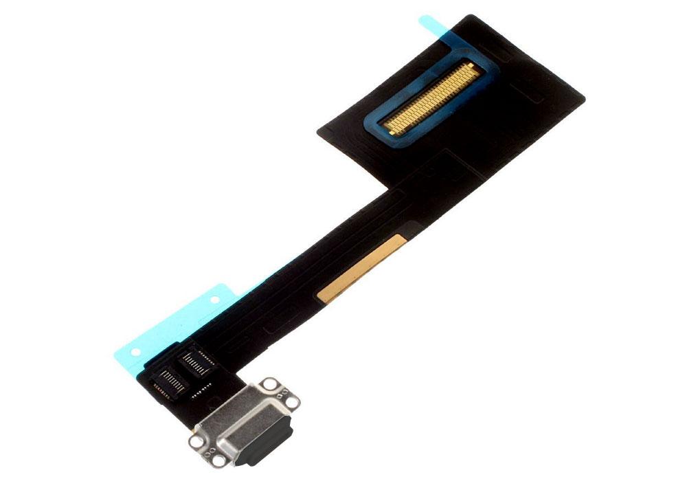 "iPad Pro 9.7"" Flex Charging Port - Go Wireless For All"