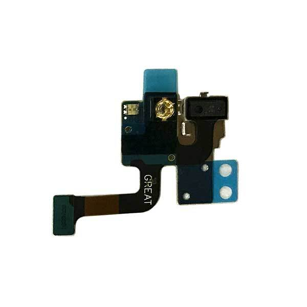 Wireless Note - Go For All Flex Proximity Galaxy Pt627 8 Sensor